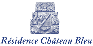 Résidence Château Bleu